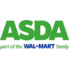 Mark Orpin - ASDA
