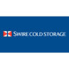 Sam Czyczelis - Swire Cold Storage
